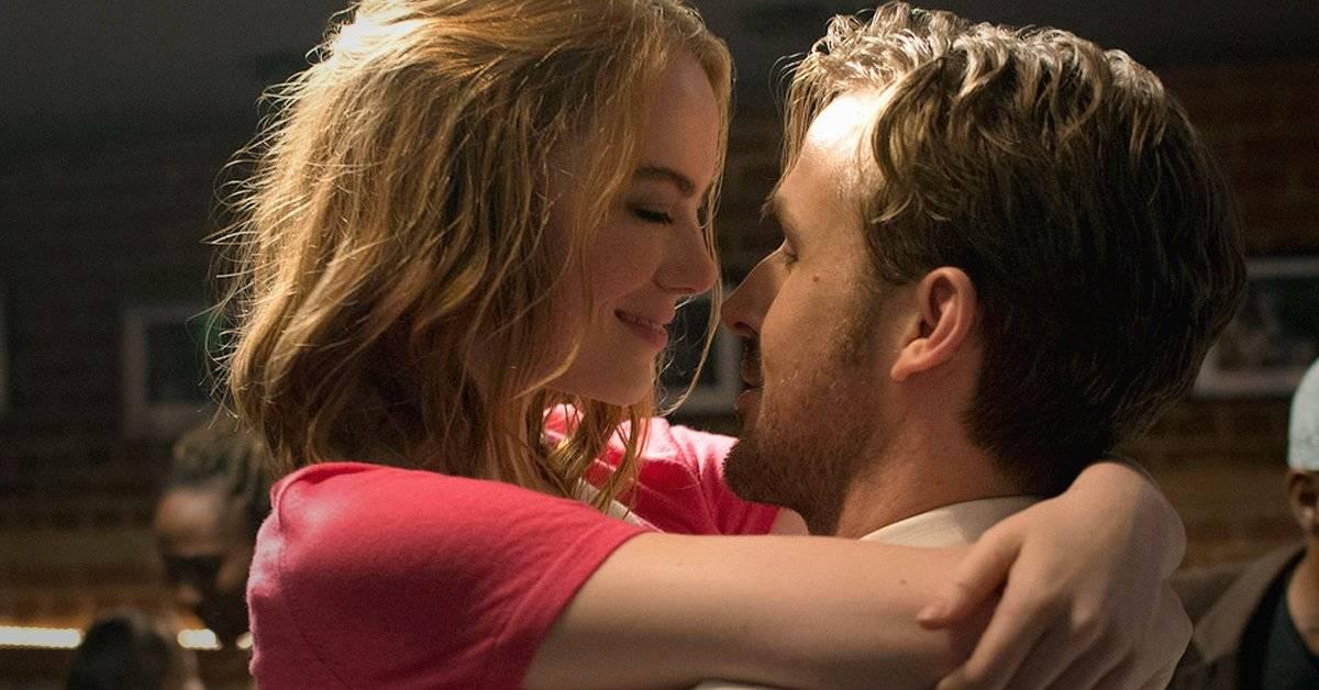 10 películas para sonreír y alegrarte el día