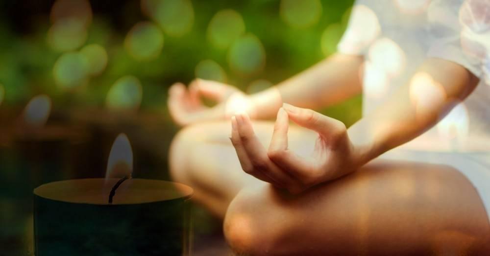 Pequeñas cosas que puedes hacer para irradiar y atraer vibraciones positivas