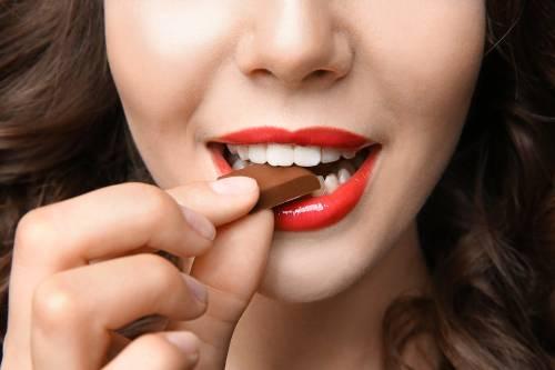 10 razones para comer chocolates sin culpa