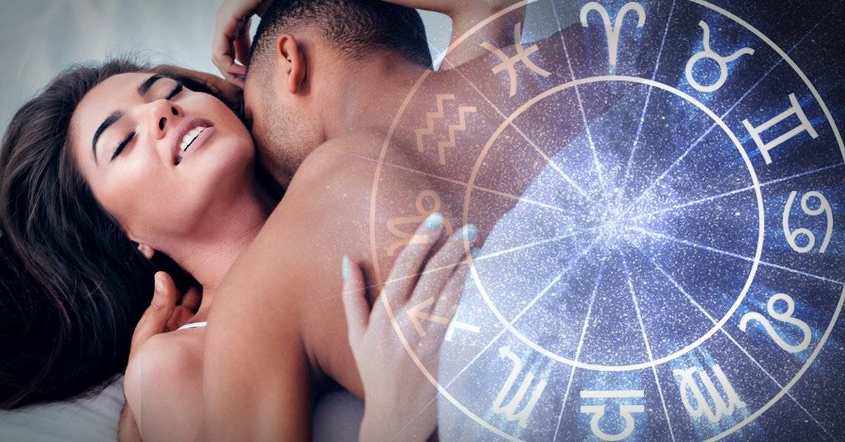 Estos son los 4 signos del zodiaco más dispuestos a cometer infidelidades