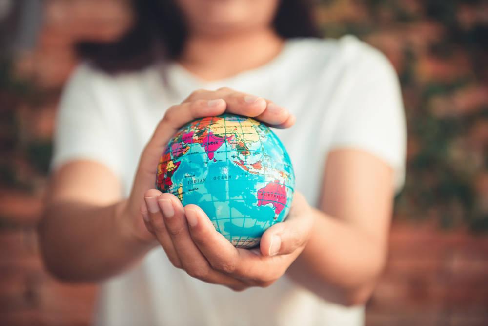 10 medidas para acelerar la sostenibilidad contra el coronavirus