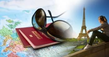 El nuevo permiso de viaje que la mayoría de latinoamericanos deberá tramitar para entrar a Europa
