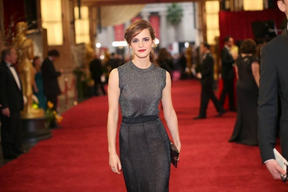 ¿Por qué estas importantes actrices se vestirán de negro en los Globos de O..
