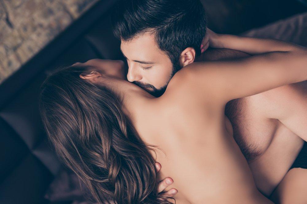 potencia tu vida sexual