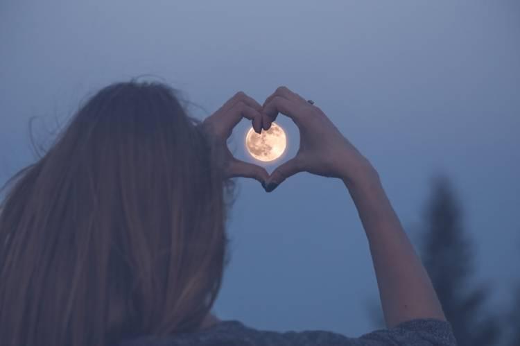 La última superluna del año será el 20 de marzo
