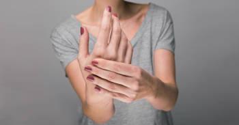 11 ejercicios para aliviar el dolor de artritis