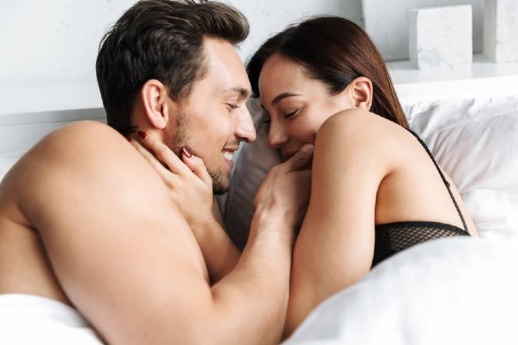 Anticonceptivos masculinos: desarrollan una píldora que sería segura
