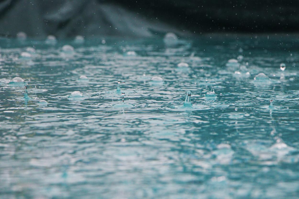 Lluvia ácida: qué es y cuáles son sus causas y consecuencias