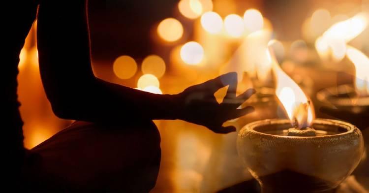 señales-madurez-espiritual
