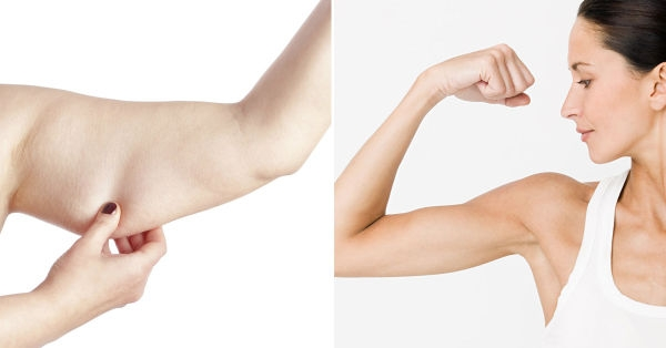 ejercicios maternity malgastar mantequilla linear unit los brazos
