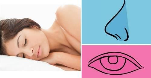 5 formas de curar el insomnio que casi parecen milagrosas