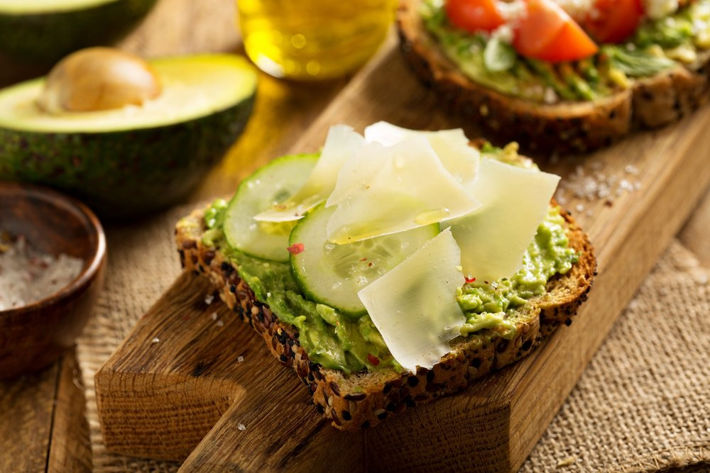 Errores de la cena que afectan tu dieta
