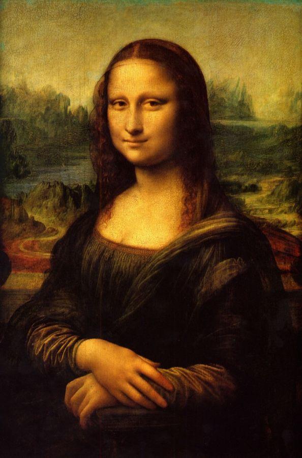 La-mona-lisa-de-leonardo-da-vinci-676x1024