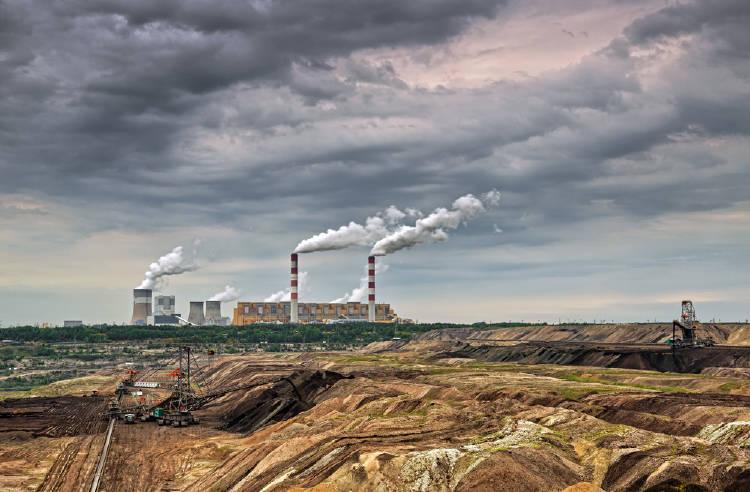 dioxido carbono co2