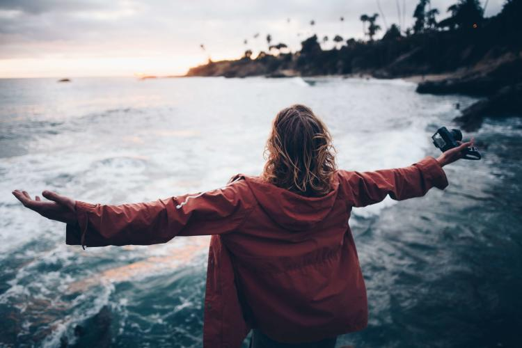 libertad brazos abiertos