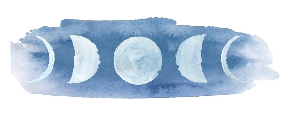 Sol y luna nueva en Acuario: cómo aprovechar su energía