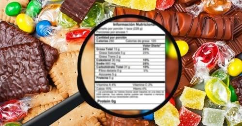 """¿Cuáles son las \""""calorías buenas\"""" que puedes comer sin sentirte culpable?"""