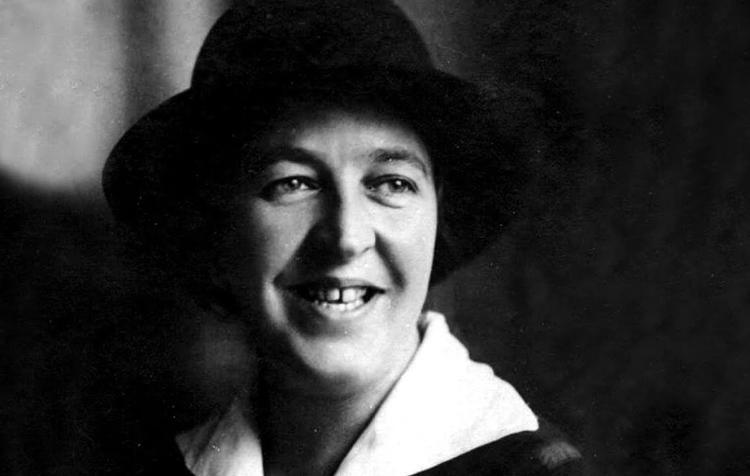 La historia de la escritora holandesa que refugió a 800 judíos en la Segunda Guerra Mundial