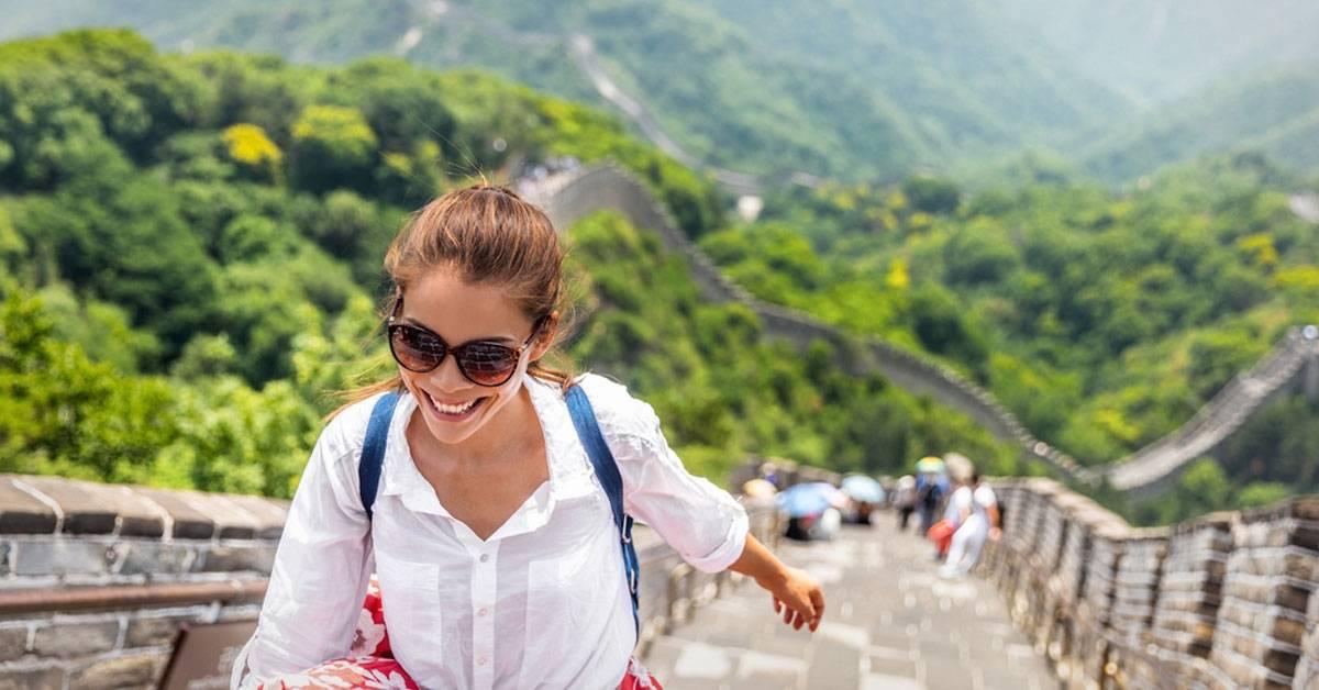 Tendencias de turismo para 2019: naturaleza, aventura y sostenibilidad