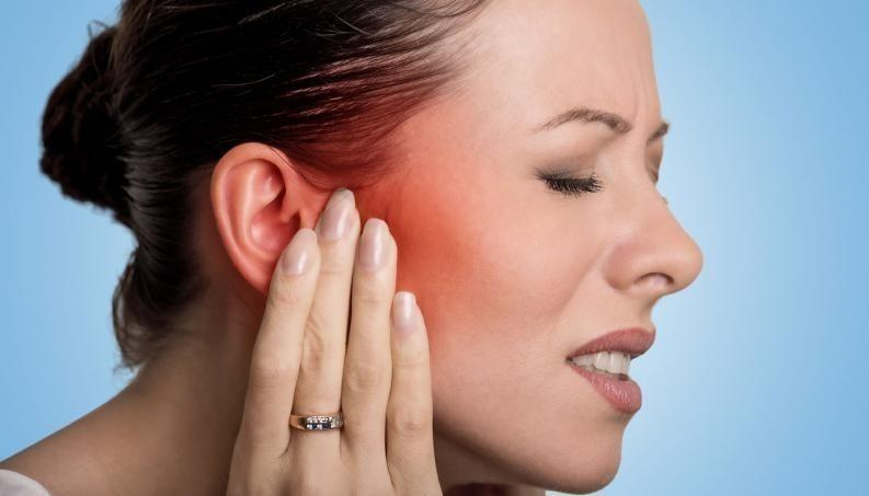 d8863d24311e Por qué algunos aretes infectan las orejas y cómo hacer para curarlas