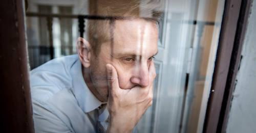 Reglas de oro para manejar situaciones de extremo estrés