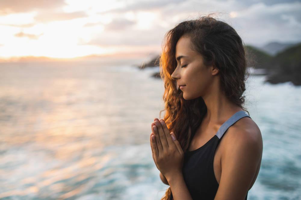 5 claves para practicar la aceptología y evitar el sufrimiento