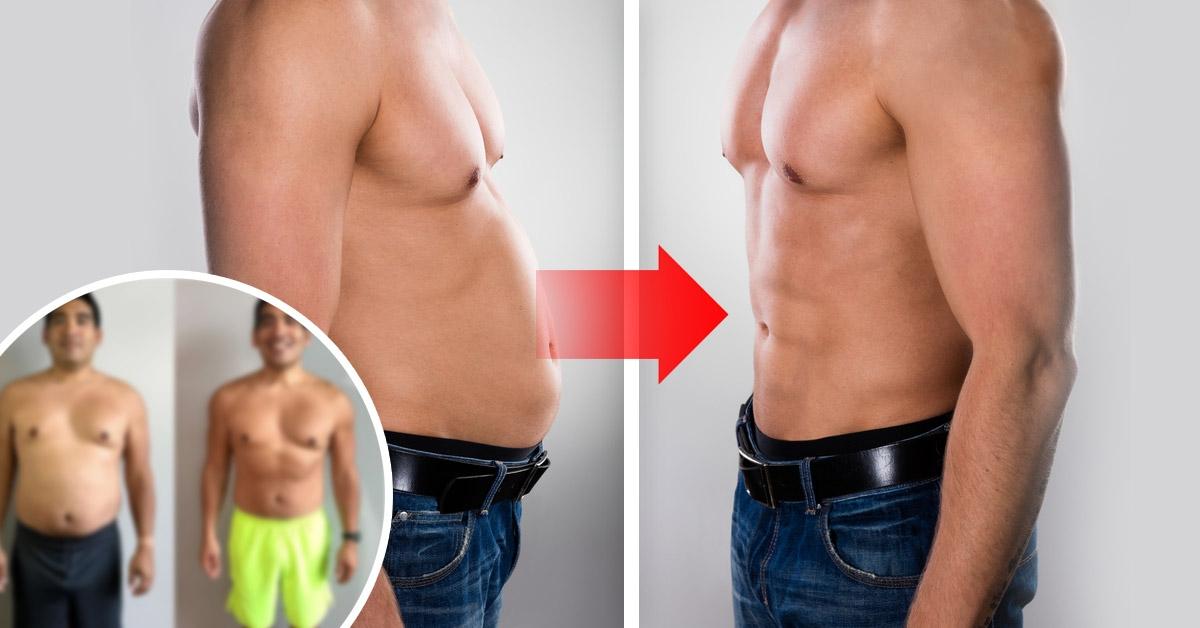 Como bajar de peso con aguacate hass