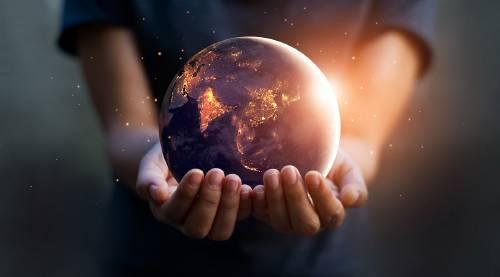 Millones de acciones climáticas tendrán lugar el 6 de diciembre en todo el mundo