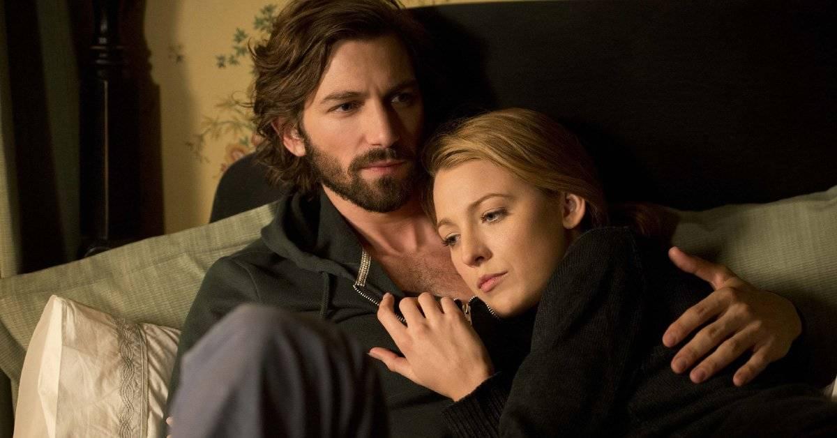8 Buenas películas sobre secretos femeninos que vale la pena ver a solas