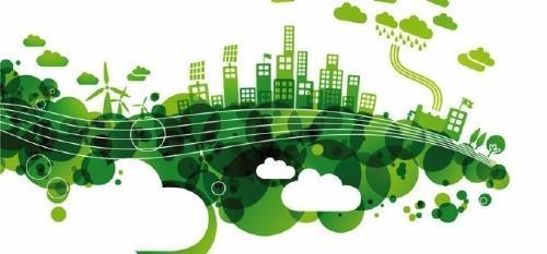 ¿Qué es una empresa verde, ecológica y sustentable? | Compost-on Marca Ecológica México