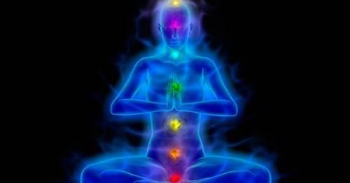 Cómo desbloquear, liberar y purificar cada centro de energía