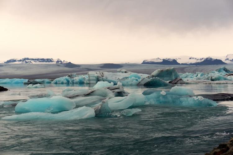 ¿Qué es el cambio climático?: Causas y consecuencias