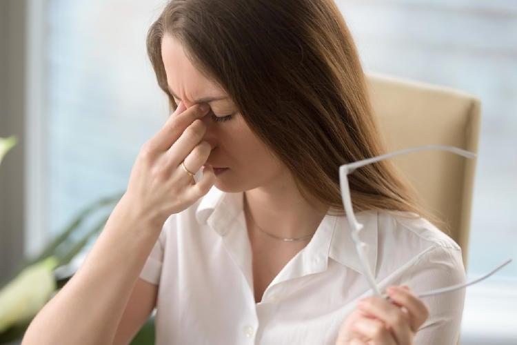 dolor cabeza reiki -Que pasa si no hago los 21 días de Reiki