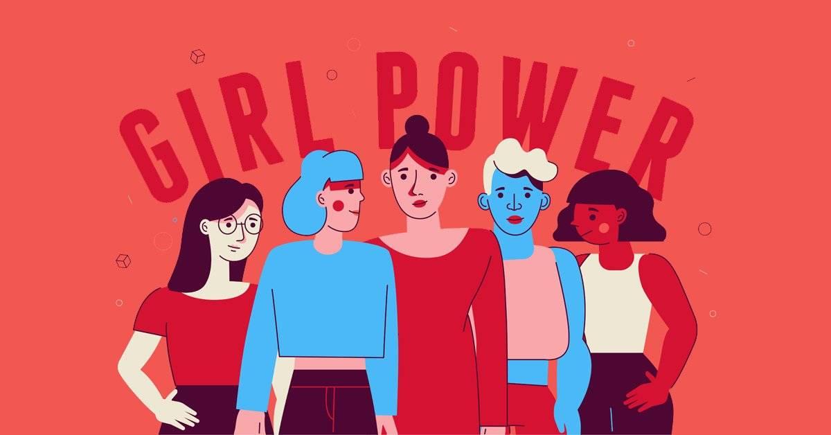 5 libros imprescindibles para entender mejor el feminismo