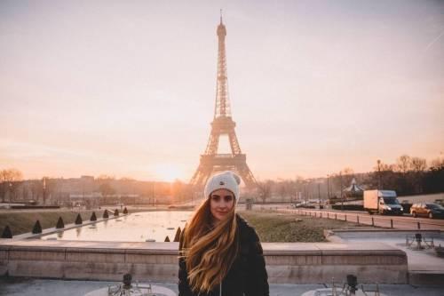 5 viajes que deberías hacer antes de cumplir 30