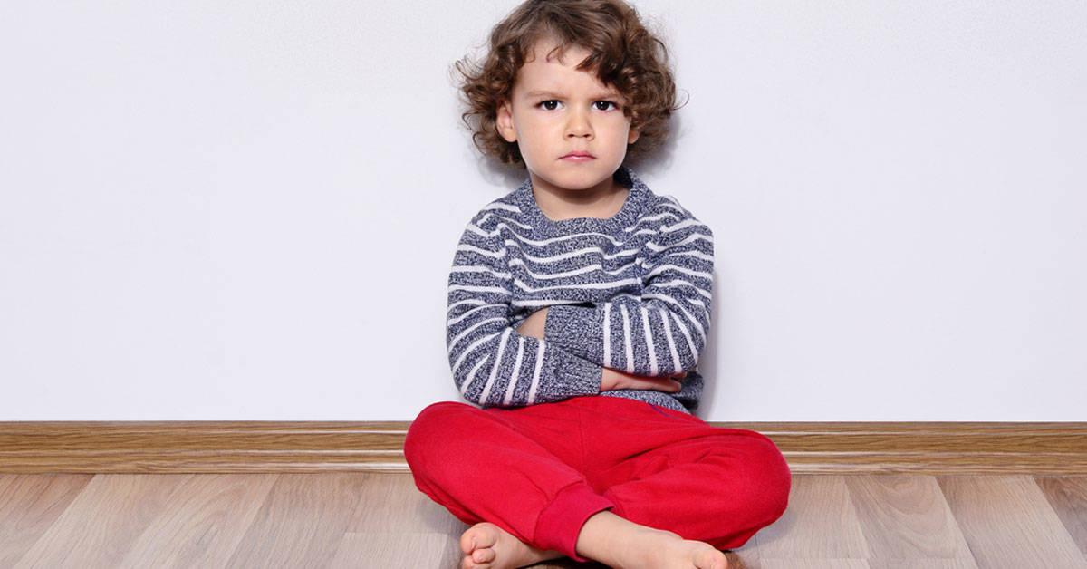 Técnicas de relajación para niños que todos los padres deben conocer