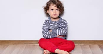 Las mejores técnicas de relajación para niños por edades que todos los padres deben conocer