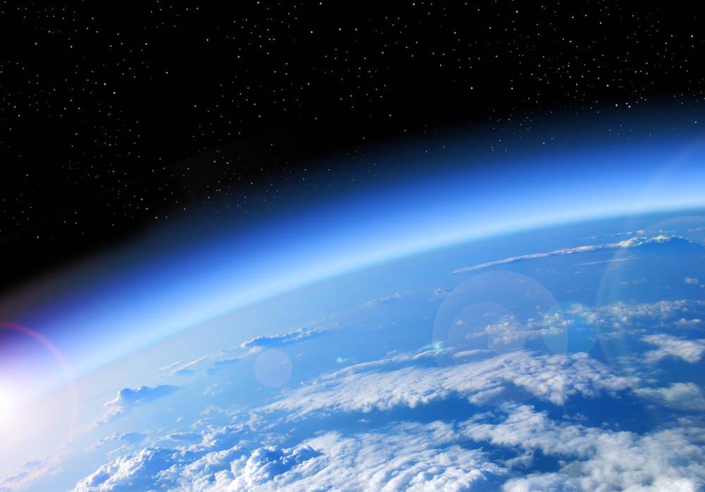 ¡Inédito! Se cerró el agujero de la capa de ozono en la zona del Ártico