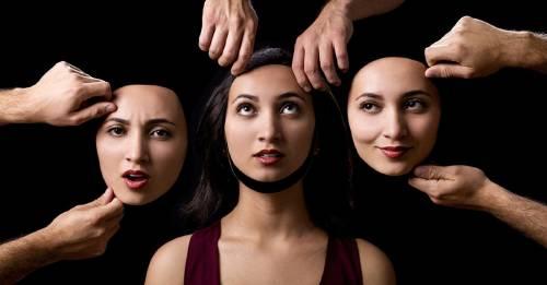 4 señales para saber si puedes tener Bipolaridad