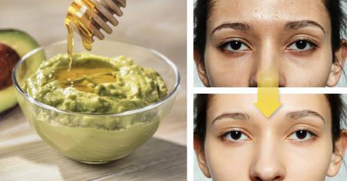 5 ingredientes de cocina que puedes usar como productos de belleza