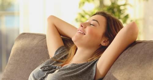 Nunca te exijas de más: estos son los momentos en los que SÍ debes procrastinar