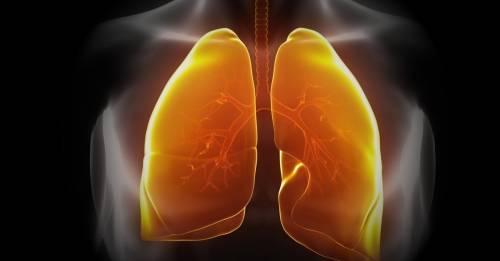 Esto que haces en tu casa podría ser más perjudicial que fumarte 20 cigarril..