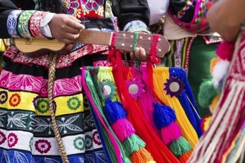 Cuál es el origen de los nombres de los países de Latinoamáerica