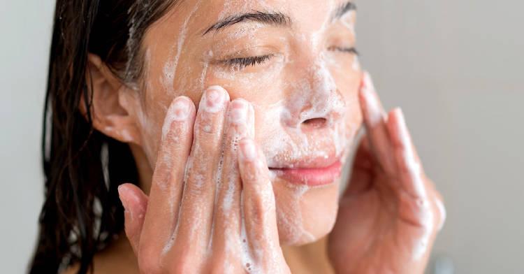 remedios caseros para piel seca