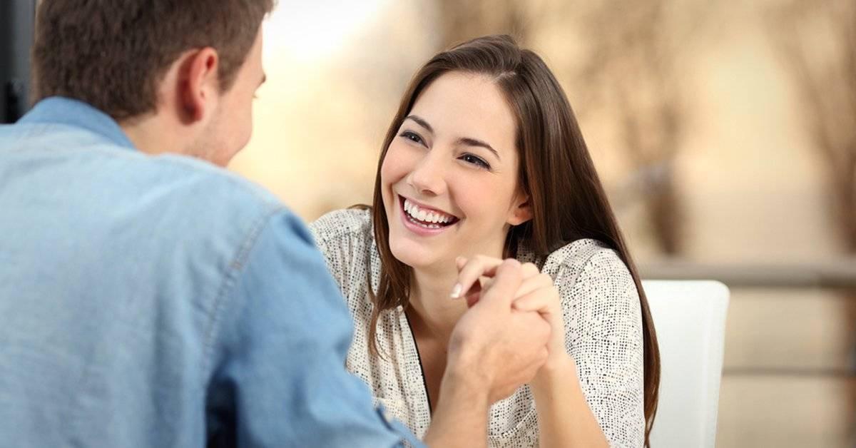 6 cosas que puedes hacer para aumentar tu atractivo (y ninguna tiene que ver con