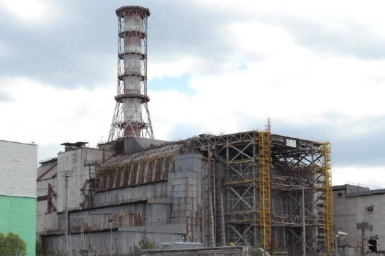 chernobyl-4908677_960_720