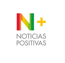 Noticias-Positivas.png