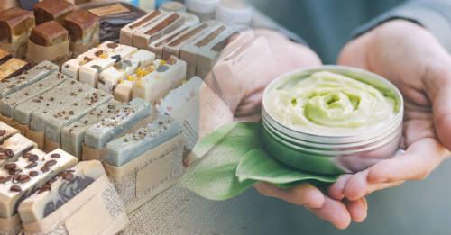 La industria de la belleza se une a la lucha contra el uso de plásticos