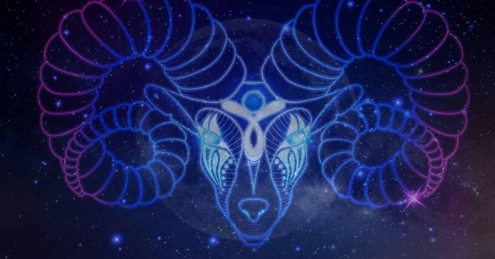 Luna Nueva en Aries: ¿qué energía traerá?