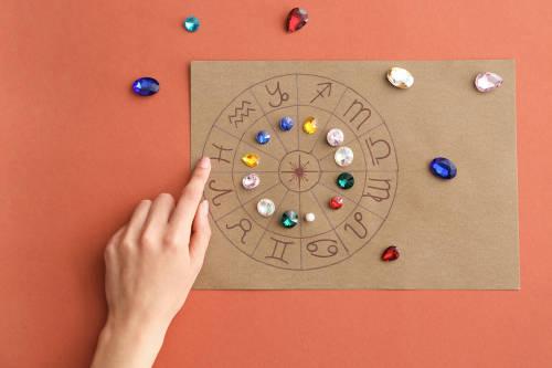 3 cursos sobre astrología para reinventarte a ti mismo
